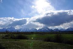 GTY_0305 (Kerri M.) Tags: wyoming grandtetonnationalpark tetons tetonrange mountains landscape nationalparks snow