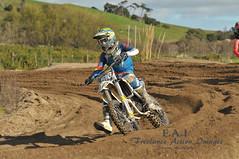 DSC_5459 (Shane Mcglade) Tags: mercer motocross mx