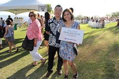 Maui Film Festival 2016 (Hawaiian Airlines) Tags: cinema film festival maui hawaiian taste airlines celestial wailea hawaiianair hawaiianmiles