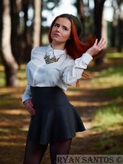 P6260046_1 (packerx) Tags: park girl centennial outdoor sydney australia nsw m43 godox olympusinspired