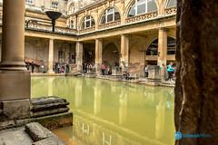 holiday-150-110.jpg (Sidekick Photo) Tags: history architecture nikon bath roman historic baths hotsprings romanbaths d800