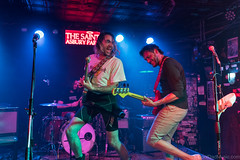 20160624-DSC00255 (CoolDad Music) Tags: dentist darkwing yawnmower gayguystraightguy littledickmanrecords thesaint asburypark