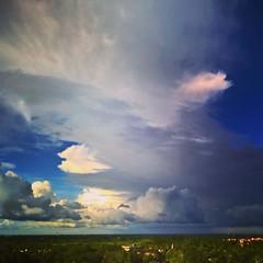 Natural beauty of sky and cloud, during a sunset!!! #nature #naturelover #naturelovers #shotonmylumia #lumia #flickr #instagram #lumia1520 #shotonmylumia1520 #photographyislife #photographylovers #photography #lumia1520photography #lumiaphotography #natur (Kunal-Chowdhury) Tags: sunset sky cloud nature beauty sunshine skyline clouds photography during flickr natural cloudy bluesky naturelovers naturelover lumia skylover skyzone natureporn skylovers photographylovers photographyislife instagram ifttt lumiaphotography lumia1520 lumia1520photography shotonmylumia shotonmylumia1520