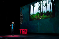 TEDSummit2016_062916_BH01366_1920 (TED Conference) Tags: ted canada event speaker conference banff 2016 stageshot tedtalk ideasworthspreading tedsummit