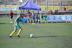 DSC_0085 (RodagonSport (eventos deportivos)) Tags: cup grancanaria futbol base nations torneo laspalmas islascanarias danone futbolbase rodagon rodagonsport