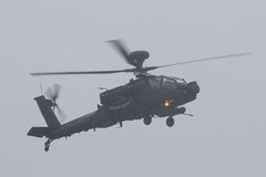 All Weather Capable (NTG's pictures) Tags: raf cosford air show 2016 army corps displays westland apache ah1 aac zj223