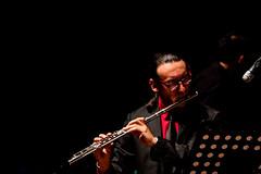 ZAKA - Yovanny Betancur en los Paisajes Sonoros