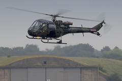 Army Historic Aircraft Flight XT626 19-6-2016 (Enda Burke) Tags: army historic aircraft flight xt626 westland scout ah1 p5312 raf rafcosford canon canon7dmk2 helicopter heli airshow cosfordairshow 7dmk2 7d
