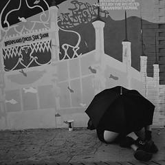 Coney Island (Roy Savoy) Tags: ricoh gr2 blackwhite streetphotography coneyisland blackandwhite digital flickr mono monochrome bw bnw streettogs street photgrapher photography nyc new york city streetphotographer
