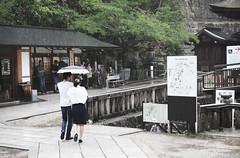 IMG_3197 (chungkwan) Tags: japan jp asia travel trip summer canon canonphotos kyoto  kiyomizudera