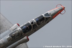 Image0002 (French.Airshow.TV Photography) Tags: airshow alat meetingaerien gamstat valencechabeuil frenchairshowtv meetingaerien2016 aerotorshow aerotorshow2016