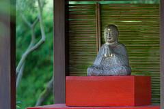 clingendael-7706 (Arie van Tilborg) Tags: japanesegarden hague thehague clingendael japansetuin clingendaelestate landgoedclingendael arievantilborg