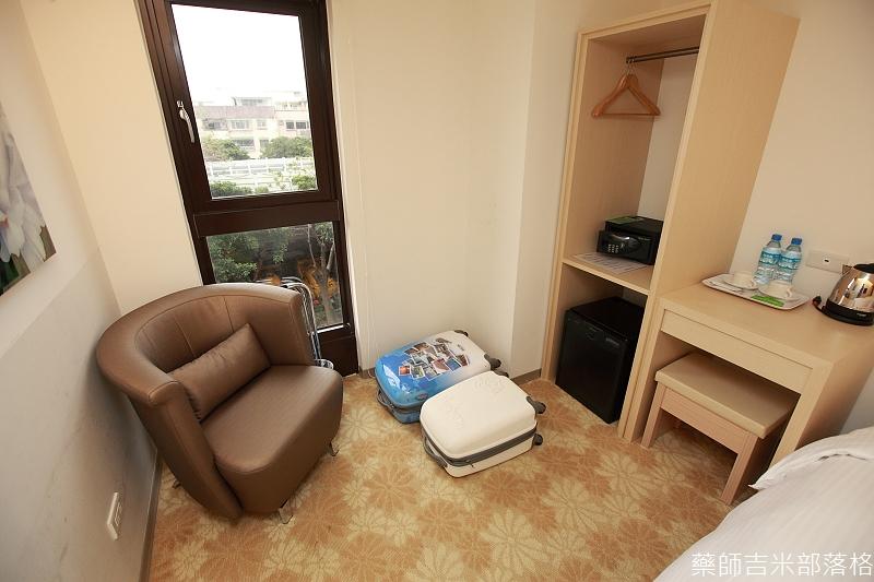 Green_World_Hotel_031