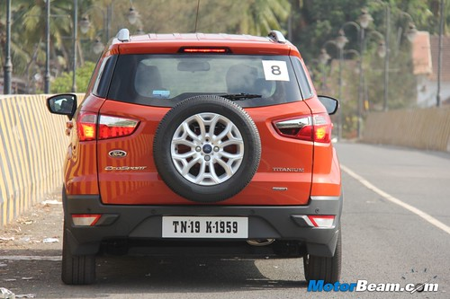 Ford-EcoSport-Review-29