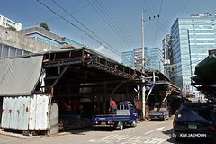 Mullae - 2013-04-27 at 13-57-29 (Kim Jaehoon) Tags: city industry architecture landscape day nostalgia kr