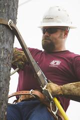 lineman_rodeo_may2013-123 (kilgore-college) Tags: texas power electricity rodeo kc graduate 10weeks lineman kilgorecollege electricpowertechnologycertificate ruskcountyelectriccooperative