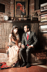 Lahore/Pakistan Wedding Photography by Mohsin Khawar (Mohsin Khawar-Facebook: Mohsin Khawar Photography) Tags: life wedding pakistan light canada abstract art colors photography groom bride photo dance discount europe moments dubai shoot photographer natural artistic photos album candid space indian events signature joy memories fine expressions photojournalism australia running offer celebration business event international pakistani coverage bridal gesture karachi firm lahore exclusive mehndi shadi mohsin hena islamabad aesthetic khawar mayyun mohsinkhawar wwwmohsinkhawarcom wwwfacebookcommohsinkhawarphotography pakistanweddingphotography