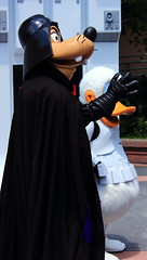 IMG_7882 (UUOPDarren) Tags: world starwars orlando florida magic kingdom disney hollywood studios starwarsweekends