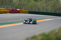 WEC Spa-Francorchamps 2013 - Delta ADR #25 on the curbstones at the exit of Eau Rouge (_RETSEK) Tags: world 6 rouge james championship nikon eau nissan belgium bra graves 03 300mm walker hours tor antonio lm six endurance spa f28 p2 dunlop d800 francorchamps gbr spafrancorchamps wec pizzonia lmp2 2013 oreca raidillon nikkor300mm28 deltaadr