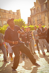 BoomBap-05 (STphotographie) Tags: street festival dance freestyle break hiphop reims blockparty boombap