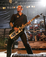volbeat_madison_2013 (2)