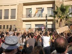 19Jmani_Cádiz_0084 (Emilio__) Tags: cadiz manifestacion 19j 19dejunio noalpactodeleuro