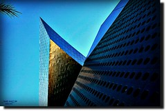 ART & ARCHITECTURE-3 (jawadn_99) Tags: vegas blue sky urban panorama favorite abstract building art clouds skyscraper poster photography interestingness high cosmopolitan construction triangle perfect iron flickr photographer skyscrapers artistic stones unique steel patterns structures style structure explore tall unusual kuwait archetecture picnik patterned rize urbanization geometrics concreet الكويت فن uniqueness كويت supershot 106favorites banksky كويتي abigfave فوتو visualconcept آرت platinumheartaward beuilding ارتفوتو bestcapturesaoi elitegalleryaoi mygearandme آرتفوتو galleryoffantasticshots degighn