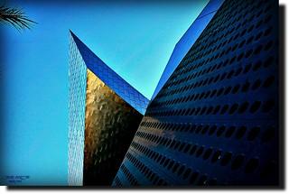 ART & ARCHITECTURE-3