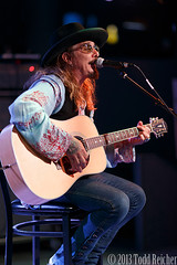 John Corabi- Rockford, IL- District - 6/13/13 (LegendsQandA) Tags: illinois union thescream rockford motleycrue johncorabi