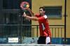 "javier de paiz 3 padel torneo san miguel club el candado malaga junio 2013 • <a style=""font-size:0.8em;"" href=""http://www.flickr.com/photos/68728055@N04/9086713893/"" target=""_blank"">View on Flickr</a>"