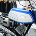 """Yamaha AS1C Blue 258  2013-06-21 • <a style=""""font-size:0.8em;"""" href=""""http://www.flickr.com/photos/53007985@N06/9099834558/"""" target=""""_blank"""">View on Flickr</a>"""