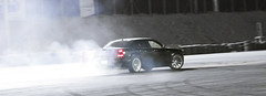 IMG_5705_1 (AlBargan) Tags: park sport canon lens ii 7d motor usm ef motorsport drifting drift 70200mm kudu f28l dirab ديراب كودو دريفت