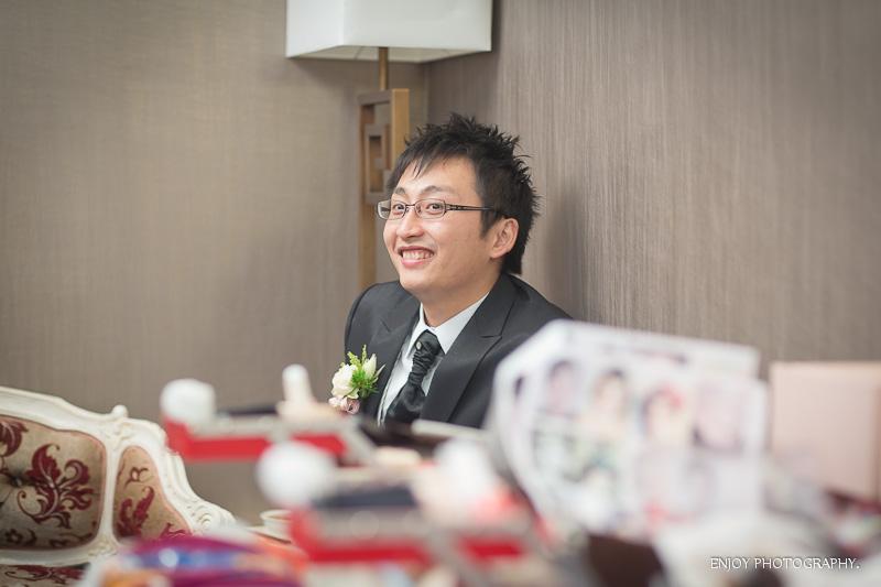 博駿 青珊 婚禮-0072.jpg