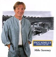 p-sweeney