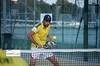"Fran Gonzalez 7 padel 1 masculina torneo padel jarana torremolinos julio 2013 • <a style=""font-size:0.8em;"" href=""http://www.flickr.com/photos/68728055@N04/9294527470/"" target=""_blank"">View on Flickr</a>"