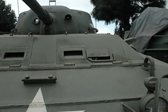 """M8 Armored Car (6) • <a style=""""font-size:0.8em;"""" href=""""http://www.flickr.com/photos/81723459@N04/9345221252/"""" target=""""_blank"""">View on Flickr</a>"""