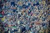Miniature city (A. Al-Zaidan) Tags: japan tokyo goldenart closemodal closemodala