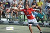 """Dario Gauna 6 16a world padel tour malaga vals sport consul julio 2013 • <a style=""""font-size:0.8em;"""" href=""""http://www.flickr.com/photos/68728055@N04/9409792629/"""" target=""""_blank"""">View on Flickr</a>"""