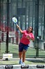"""Tere Anillo 7 octavos femenina world padel tour malaga vals sport consul julio 2013 • <a style=""""font-size:0.8em;"""" href=""""http://www.flickr.com/photos/68728055@N04/9423580507/"""" target=""""_blank"""">View on Flickr</a>"""