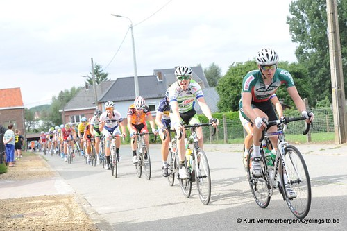 Roosdaal-Strijtem (440)
