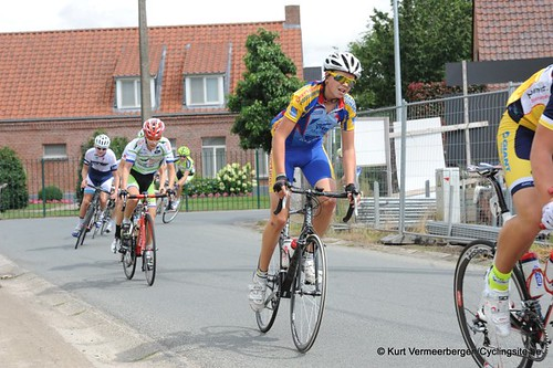 Minderhout (202)