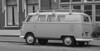 "TN-27-29 Volkswagen Transporter kombi 1962 • <a style=""font-size:0.8em;"" href=""http://www.flickr.com/photos/33170035@N02/9546068338/"" target=""_blank"">View on Flickr</a>"