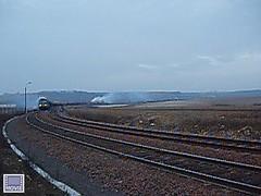 195. ex-SNCF 68000 LGV Est. 11-Feb-06; Ref-D13-P25 (paulfuller128) Tags: tso seco sainthilaire class56 class58 lgvest ocquerre fertis pagnysurmoselle c58lg
