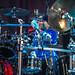 Dave Matthews Band (31 of 48)