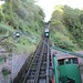 Lynmouth Cliff Railway