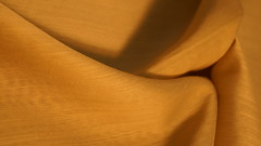 "Коллекция Martino шир.330 см полиамид 100% 4500 р/м скидка 50% • <a style=""font-size:0.8em;"" href=""http://www.flickr.com/photos/92440394@N04/9796892103/"" target=""_blank"">View on Flickr</a>"