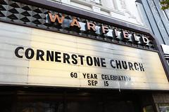 Cornerstone_60Anniversary_105 (cstonewarfield) Tags: sanfrancisco usa calif