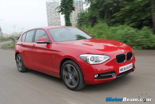 2013-BMW-1-Series-35