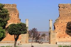 Rabat (EnDie1) Tags: morocco marokko rabat endie1