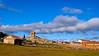 Pueblo castellano (Jesus_l) Tags: españa europa pueblos palencia prádanosdeojeda jesusl